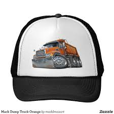 Orange Mack Truck Hat Driving The New Mack Anthem Truck News Orange Hat 76741 Loadtve Bulldog Clipart Mack Pencil And In Color Bulldog Trucks Black Charcoal Mesh With 17 Similar Items 1970s Red White Blue Striped Knit Stocking Cap Vintage Snapback Mack Truck Trucker Cap Patch Born Ready Trucks Trucker Chrome Grille Logo Style Welcome To Mackduds Sps Design Llc Big Youth Hats Awesome Cat Caps Caterpillar For Sale Australia