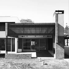 100 Architects Hampton More From Farm This Time Shaun Lockyer
