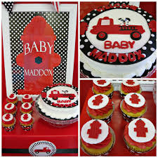 Fireman And Dalmation Shower - Dimple Prints These Were For My Fire Truck Themed Baby Showerfire Hydrant Red Baby Shower Gift Basket Colorful Bows First Birthday Outfit Man Party Refighter Ideas S39 Youtube Firetruck Themed Cake Cakecentralcom Cakes Wwwtopsimagescom Nbrynn Decorations Fireman Wesleys Third Sarah Tucker Invitations Decor Confetti Die Cut Truckbridal