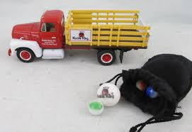 Marble King IH Stake Truck With Bag Of Marbles Made By First Gear ... Load King Premier 37 2018 Intertional 7400 6x4 Custom Truck One Harvester Other Coe Deluxe Ebay Trucks Trucks Midatlantic Centre River Competitors Revenue And Employees Owler Maudlin 2300 S Division Ave Orlando Fl 32805 Truck Crane Cjs Diesel Service Repair Performance 135willyswagintaolpickupchristiandvernepiggy 11330521 Full Set King Pin Kit Eaton Efa12f4 Efa13f5 Axle Kw