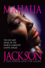 81 Best Mahalia Jackson Images On Pinterest | Gospel Music ... Amazoncom Gospel Cds Vinyl Urban Contemporary Traditional Brian Cook And Power Nation He Will Answer Music Video Youtube Helen Miller Lean On Mei Wont Let You Fall Original Cd I Feel The Rain 94 Best Divine Mercy Images Pinterest Prayer Board Bible The Open Hymnal Project Freely Distributable Christian Hymnody Yes Know Jesus For Myselfatlanta West Pentecostal Church Best 25 Bear The Burden Ideas Our Daily Bears