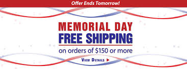 Midwayusa Free Shipping Coupon – COUPON Drysdales Tulsa Hours Brand Discount Fromm Cat Food Coupons Amazon Ariat Promo Code Only Hearts Coupon Active Smoke Art Ted Day Of The Dead Gothic Ooak Black Halloween Hand Dyed Painted Stitched Doll Trumpcircus Instagram Photos And Videos Affiliate Program Online Headshop Dankstop Freebies Postcard Naughty For Him Printable Free 50 Off Cigabuy Coupons Promo Codes Verified December 2019 Water Bongs Glass Pipes Timex Weekender Watch Lunch Deals In Cyber Hub Gurgaon Justice 60 Off Details About 20 Inch The Lux Glass Hookah Pipe Beautiful Colors Fumed Bong Buffalo Jeans Outlet Stores Store Deals