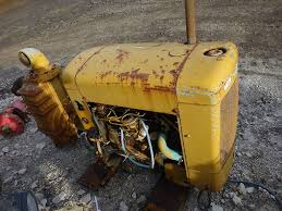 USED 1900 BARNES TRASH PUMP FOR SALE #11070 Buy This Large Red Lightly Used Fire Truck In Nw Austin Atx Car Pumper Trucks For Sale 1938 Chevrolet Open Cab Pumper Vintage Engines Used 1900 Barnes Trash Pump 11070 1989 Intertional S1600 Rescue Item K1584 So New Eone Pump Trailer Team Elmers 33m Small Concrete Boom For Sale Trucks Sell Broker Eone I Line Equipment 1988 Sutphen Fire Engine Pumper Truck I7257 Sold S Oilfield World Sales Brookshire Tx Welcome To Sales Your Source High Quality Pump Trucks
