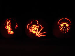 Easy Zombie Pumpkin Stencils by Yoworld Forums U2022 View Topic 57 Days 2 Hours And 7 Minutes Until