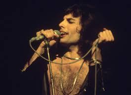 Freddie Mercury Death Bed by Freddie Mercury U0027s Mother Dies At Age 94 Kshe 95