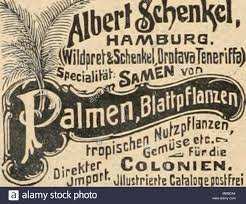 schling high resolution stock photography and images alamy