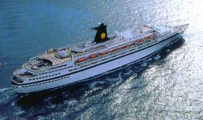 sun cruises cruise critic message board forums