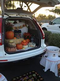 Trunk Or Treat   My Creations   Trunk Or Treat, Halloween, Halloween ... 39 X 13 Alinum Pickup Truck Trunk Bed Tool Box Underbody Trailer Gator Gtourtrk453012 45x30 With Dividers Idjnow Mictuning Upgraded 41x30 Cargo Net Auto Rear Organizer Heavy Duty Stretchable Universal Adjustable Elastic Accsories Car Collapsible Toys Food Storage 2 Pcs Graphics Sticker Decal For 2017 Ford 30 18 Rivian R1t The Electric With A Front That Does 0 To 60 Fresh Creative Industries At22 Documentaries Change 2013 Gmc Sierra 1500 Hybrid Price Photos Reviews Features Glam Cemetery Or Treat Pinterest