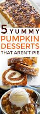 Pumpkin Spice Urban Dictionary by 1395 Best Favorite Fall Desserts Images On Pinterest Pumpkin