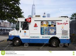 White Mister Softee Ice Cream Truck In Jersey City With New York ... Saw This Mister Softee Counterfeit In Queens Pathetic Nyc Has Team Spying On Rival Ice Cream Truck The Famous Nyc Youtube Behind Scenes At Mr Softees Ice Cream Truck Garage The Drive Ever Seen A Hot Rod Page 3 Hamb Story Amazoncouk Steve Tillyer 9781903016138 Books In Park Slope Section Of Brooklyn New York August 30 2015 Inquiring Minds Vintage Van Flushing Meadows Corona Stock Editorial