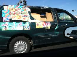 Functioning Ice Cream Truck In Albuquerque. : WTF Cazwell Home Facebook Discography Peace Bisquit Ice Cream Truck Ft Cazwell Famous 2018 Pride Worcester Native And Gay Rapper Talks Pride Ft Coub Gifs With Sound Revry Geronimo Club 57 Providence Getmymoneyback Hash Tags Deskgram Watch My Mouth Cddvd Combo Amazoncom Music Keeping It Real About The Mans Point Of View The