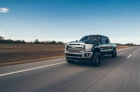 Choosing A Pickup Truck: Must-Have Features Every Hunter Needs ...