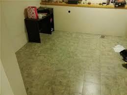 clifton nj concrete lifting basement waterproofing crawl space