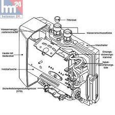 clage klein durchlauferhitzer mcx3 smartronic 3 5 kw 230v 1500 15003 untertisch