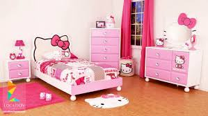 Minnie Mouse Bedroom Decor South Africa by كتالوج غرف نوم اطفال باللون الوردي لوكشين ديزين نت غرف أطفال