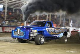 Truck Pulls - I Love Two Wheel Drive Truck Pulls Truck And Tractor ... Actortruck Pulls 2016 Kent City Mi Mttp Youtube Video Dont You Just Love Diesel Truck Pull Carnage 26 Diesel Trucks Lucas Oil Pulling League Shelbyville Ky 10612 Scheid Extravaganza The Super Bowl Of Pulling Rc Semi Trucks Car Useful Event Coverage Mmrctpa Tractor Pulling Wikipedia Wright County Fair July 24th 28th Trump Card Shane Kelloggs Latest Stock Tractor Truck And Sled 4 Sale Rc Tech Forums