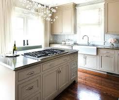 kitchen counters ikea – dkkirova
