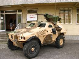 1204 Best Gun Trucks-Armoured Vehicles Images On Pinterest | Armored ... Terradyne Taking Armored Suvs To The Next Level Military Vehicles Sources For Surplus Cluding Truck Sale Eps Springer Atv Armoured And Mercedes G500 4x4 Brinks Donates Armored Truck Special Response Team Crawford Fleet Of Military Tanks Up For Auction Okosh Sandcat On Display At Intertional 1963 Harvester Ih Loadstar 1600 Las Tac Cars Bulletproof Sedans Trucks Used Batt Apx Personnel Carrier The Group