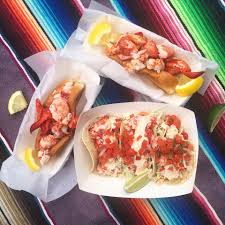 Cousins Maine Lobster Orlando - Orlando Food Trucks - Roaming Hunger Sacramento Ca Cousins Maine Lobster Retail Food Truck Rolling Into The Triangle News Obsver Las Vegas Nv Catch In Starting Today Eater Nibbles Of Tidbits A Food Bloglobster Roll Menu Morgan Street Hall Market Quick Bite Forkful Best 2017 Orlando Fl Truck Pictures