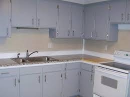 Midcentury Cabinet Hardware Mid Century Kitchen Cabinets