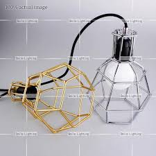Maskros Pendant Lamp Uk by Discount All The World Warehouse Loft Pendant Light Vintage Metal