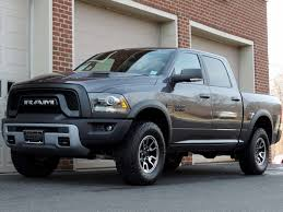 2016 Ram Ram Pickup 1500 Rebel Stock # 198542 For Sale Near ... Used 2009 Gmc 2500 4wd 1 Ton Pickup Truck For Sale In New 2017 Ford F150 Truck Built Tough Fordcom Dump For Sell Also Asphalt Tarps As Well Pickup Bed Cars For Sale Used 2008 Lincoln Mark Lt In 4x4 East Lodi Nj The Nissan Titan Xd Is Best You Can Buy Rescue Trucks Fire Squads Chevy Legends 100 Year History Chevrolet Car Dealer Waterford Works Preowned Vehicles Near Intertional Harvester Classics On Autotrader W5500 Stake Body Jersey 11129 M715 Kaiser Jeep Page
