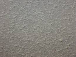 popcorn ceiling removal asbestos ace