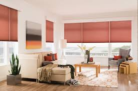 Custom Window Treatments Blinds Shades Draperies and Shutters