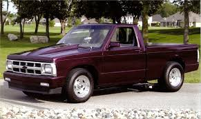 Best Of Chevy Trucks S10 - 7th And Pattison Fsft 88 S10 Mini Truck 2000 Obo 2017 Holden Colorado Previewed By Chevrolet S10 Aoevolution 2009 Truck Masters Japan Tour Final Nissan 720 Mini Photo 17 Tubbed Chevy Gmc S15 Pickups Pinterest Luxury Bagged On 24s Oasis Amor Fashion On Instagram Pictamz Severed Ties 99 Matt Cooper 31x105 Mini_trucks Pickup Pro Street Fantastic Paint Narrowed Reviews Research New Used Models Motor Trend