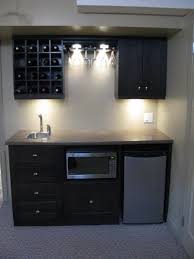 Wet Bar Cabinets Home Depot by Kitchen Rustic Wet Bar Wet Bar Cabinets Wine Bar Cabinet