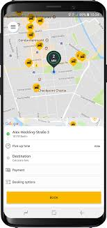 100 Where Is Antwerp Located Taxieu The Taxi App In
