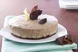 recette de gâteau crousti fondant aux trois chocolats facile