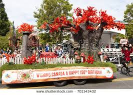 Parade Float Decorations In San Antonio by Parade Float Stock Images Royalty Free Images U0026 Vectors