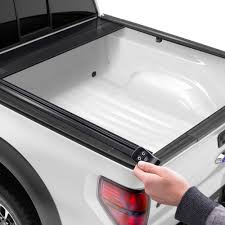 Retrax® - PowertraxONE™ Retractable Tonneau Cover Hard Truck Bed Covers Lovely Steers Wheels Retractable For Pickup Trucks Retrax Powertraxone Mx Tonneau Cover Pu Truck Bed Covers Mailordernetinfo Chevy Silverado 23500 65 52019 Powertraxpro In Omak Wa Heavy Duty Full Metal Amazoncom Velocity Concepts Trifold Trunk Lid Best Tie Downs To Secure Your Cargo Bak Vortrac For Dodge 022018 Retraxpro Tucson Arizona Max