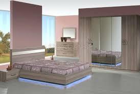 décoration de chambre à coucher chambre a coucher design chambre a coucher adulte chambres a coucher