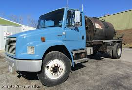 1998 Freightliner FL70 Seal Coat Truck | Item DC4394 | SOLD!... 7x5mm U Channel Black Trim Lock Rubber Edge Pillar Seal Protector Tensor Alum Quality Reg Skateboard Trucks Redwhite Container Door Truck Protective Lead Stock Photo Download Now Seals F18 In Wonderful Home Decoration Plan With Pin By Stevens Asphalt On Tar Chip Driveway Paving Vertical Run Window Vent Post For 6772 Blazer Mechanical Metal Security Cable Seal Rail Car Containers High Manufacturer Of Lock Truck Container Yellow Locked On Old Of After Work A Long Time Cambridge Offers Plastic Tips Proper Weather Installation Foldacover Tonneau Covers