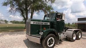 1970 DIAMOND REO C11464DB For Sale In Spencerville, Ohio ... 168d1237665891 Diamond Reo Rehab Front Like Trucks Resizrco 1972 Dump Truck Hibid Auctions Studebaker Us6 2ton 6x6 Truck Wikipedia Used 1987 Autocar Hood For Sale 1778 Vintage Reo For Sale Classic 1934 Reo Royale Straight Eight One Off Sedan Saloon Old Trucks Of The Crowsnest The Beaten Path With Chris Connie Cargo Truck M35 M51a2 Dump Ex Vietnam Youtube 1973