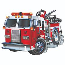 Red Fire Truck Wall Sticker Fire Engine Wall Decal Boys Bedroom Home ... Fire Truck Wall Decals Home Design Ideas Elephant Art Elegant Decor Inspirational Sweet Jo Designs Frankies Firetruck Decal Stickers Set Of 4 Amazoncom Firetrucks And Refighters Giant Stickers Removable Peel Stick Vinyl Firefighter Engines Children Room Firemen Sticker Interior Etsy Truck Wall Sticker Kids Decor Decals 7 Decorating Growth Chart Gallery Detail Feedback Questions About Cartoon