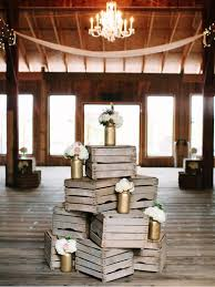 Outstanding Recycled Wedding Decorations For Sale 64 In Table Ideas With
