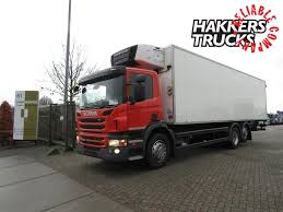 SCANIA P280 6x2*4 Carrier Diesel/E Refrigerated Trucks For Sale ... 8x4 Heavy Duty Cement Bulk Carrier Truck 30m3 Tank Volume Lhd Rhd Postal 63 Dies On The Job In 117degree Heat Wave Peoplecom Ani Logistics Group Trailer For Honda Car Editorial Affluent Town 164 Diecast Scania End 21120 1000 Am Full Landing 5tons Wreck If Jac Low Angle Tilt Champion Frames American Galvanizers Association 1025 2000 Peterbilt 379 Sale Salt Lake City Ut Toy Transport Truck Includes 6 Cars And Flat Shading Style Icon Car Carrier Deliver Vector Image
