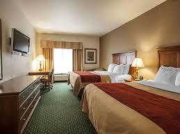 Machine Shed Northwest Boulevard Davenport Ia by Comfort Inn U0026 Suites Davenport Davenport Iowa