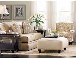 living room furniture siesta full from havertys furniture