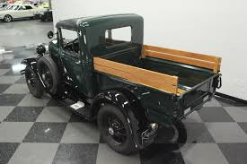 100 1930 Ford Truck Model A Streetside Classics The Nations Trusted