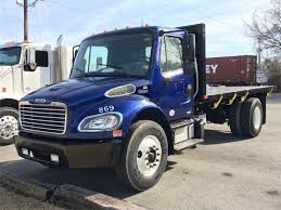2011 FREIGHTLINER BUSINESS CLASS M2 106 For Sale In Raleigh, North ... Intertional Trucks Logo Best Image Truck Kusaboshicom Gypsum Express Inc Baldwinsville Ny Rays Photos 1996 4700 Semi Truck Item 7430 Sold Decem Cardinal Sales And Repair Custom Cut Graphics For A 2015 Prostar Semi In Commercial Dealer Tx Capacity Fuso Truckdomeus File2004 Eagle 9800i 146454320jpg Wikimedia Posts Facebook Bruder Man Tgs Rear Loading Garbage Orange Online Toys