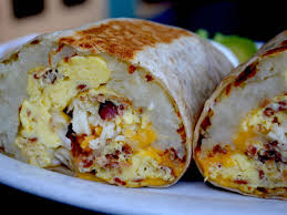36 Mind-Blowing Breakfast Burritos In LA Universal City Nissan Dealer Los Angeles New Used Nissan Car Classic Pink Car 8531 Santa Monica Blvd West Hollywood Ca 90069 Travel Diary Video Emily Gannon The 21 Hottest Restaurants In La Right Now April 2017 Ramada Plaza By Wyndham Hotel Suites Deals Curbed Chrysler Dodge Jeep Ram Serving Beverly Hills Marina Of Home Actor Grabs A Cup Elotes At Famed Dallasarea Truck North Visit California Friday Night Truck Stop West Youtube