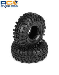 Pro-Line Interco TSL SX Super Swamper Tires XL 2.2 Inch G8 Rock F/R ... Proline 22 Super Swamper Tires Pro710 Wheels Rc 15x10 Pro Comp Type 7069 33x50r15 Tsl Sx Click Dt Sted Interco Topselling Lineup Review Diesel Tech Proline 119714 Xl 19 G8 Rock Terrain 2 Bogger Tire 110 Rubber Truck Knobby Swampers Rock Crawler Rubber Super Planning My Xpt Build Polaris Rzr Forum Forumsnet Amazoncom Mickey Thompson Baja Claw Radial 35x1250r15lt 1985 Gmc Lifted Truck With Super Swamper Tires Classic Other S Truck Rizonhobby