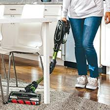 Shark Rechargeable Floor And Carpet Sweeper Charger by Best Cordless Vacuum For Hardwood Floors 2017 Top Picks