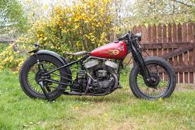 Winners Of The 4th Choppertown Backyard Bike Build Contest! (C3BC ... Bobber Through The Ages For The Ride British Or Metric Bobbers Category C3bc 2015 Chris D 1980 Kawasaki Kz750 Ltd Bobber Google Search Rides Pinterest 235 Best Bikes Images On Biking And Posts 49 Car Custom Motorcycles Bsa A10 Bsa A10 Plunger Project Goldie Best 25 Honda Ideas Houstons Retro White Guera Weda Walk Around Youtube Backyard Vlx Running Rebel 125 For Sale Enrico Ricco