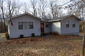 27 Amber Ln For Sale Mountain Home AR