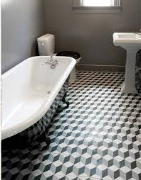 14 best pattern tile images on floors bathrooms and
